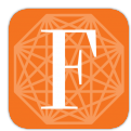 App Icon For Brainstorm