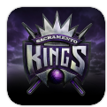 App Icon For Kings