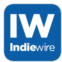 App Icon For Indiewire