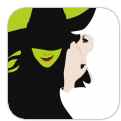 App Icon For WICKED