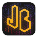 App Icon For Jonas Bros