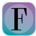 App Icon For Fortune MPWS