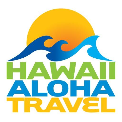 Hawaii AlohaHawaii Aloha