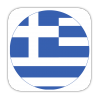 Free Greek Music App