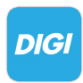 DigiTour Official App