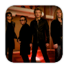 Bon Jovi- Official