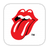 The Rolling Stones Official App